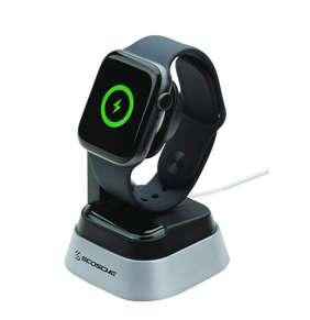 Scosche Apple Watch Charging Stand
