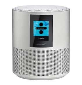 Bose HomeSpeaker 500 Silver reproduktor