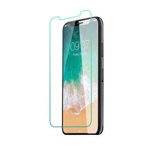 JCPAL iClara Glass Screen Protector for iPhone 11 Pro Max /XS Max (0.26mm)