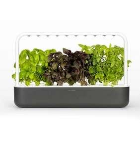 Smart Garden 9, šedá