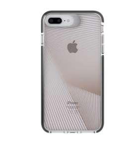 GEAR4 kryt Victoria Streak D30 pre iPhone 8 Plus/7 Plus/6 Plus