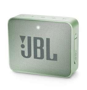 JBL GO 2 Glacier Mint reproduktor