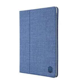 "STM puzdro Atlas Folio pre iPad Pro 10.5""/iPad Air 10.5"" - Dutch Blue"