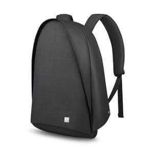 Moshi batoh Tego Backpack - Charcoal Black
