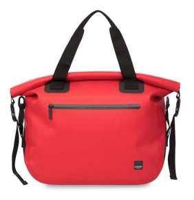"""Knomo taška Hampton pre 14"""" Laptop - Red"""