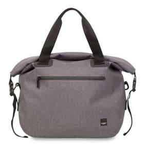 """Knomo taška Hampton pre 14"""" Laptop - Grey"""
