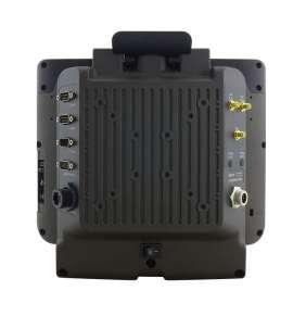 HP ElitePad Ethernet Adapter