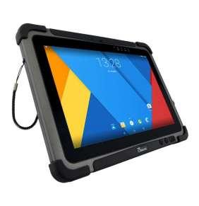 "Winmate M101M8-4E - 10.1"" odolný tablet, Cortex A58, 2GB/16GB, IP65, NFC,LTE, Android 7.0"