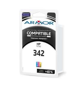 Armor ink-jet pro HP C9361E, 3 colors