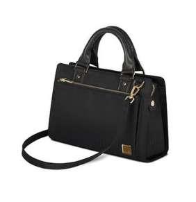 Moshi taška Lula Nano Bag pre iPad Mini - Slate Black