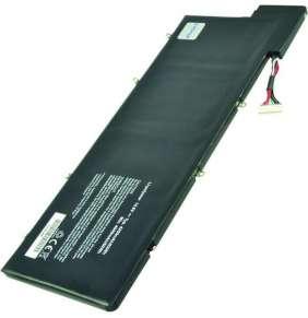 2-POWER Baterie 14,8V 4250mAh pro HP Envy 14T-3000 SPECTRE, 14T-3100 SPECTRE, 14-3200 SPECTRE