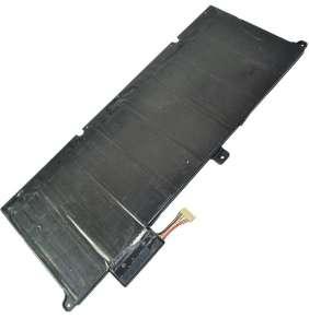 2-POWER Baterie 7,4V 8400mAh pro Samsung NP900X4C-A01CZ, NP900X4C-K02CZ, NP900X4D-A01CZ