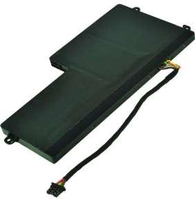 2-POWER Baterie 11,1V 2162mAh pro Lenovo ThinkPad A275, T440, T450, T460, X240, X250, X260, X270