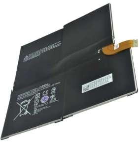 2-POWER Baterie 7,6V 5547mAh pro Microsoft Surface Pro 3