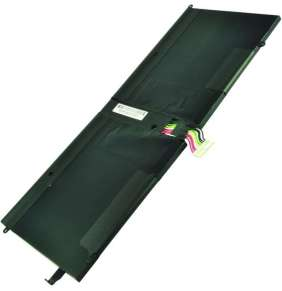 2-POWER Baterie 14,8V 3110mAh pro Lenovo ThinkPad X1 Carbon 3443, 3444, 3446, 3448, 3460, 3462, 3463