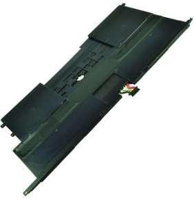 2-POWER Baterie 14,8V 3041mAh pro Lenovo ThinkPad X1 Carbon 20A7, 20A8