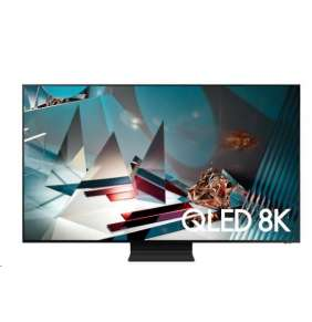 "SAMSUNG UE50TU8502  50"" Crystal UHD TV Série TU8502 (2020) 3 840 × 2 160"