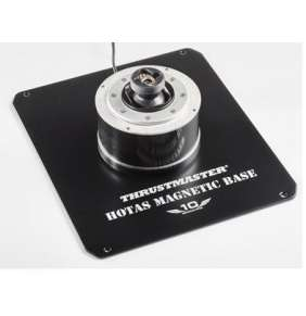 Thrustmaster základna TM Hotas Magnetic Base