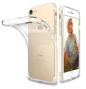 Ringke kryt Air pre iPhone 7/8 - Clear