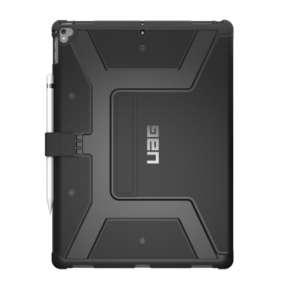 "UAG puzdro Metropolis pre iPad Pro 12.9"" 2017 - Black"