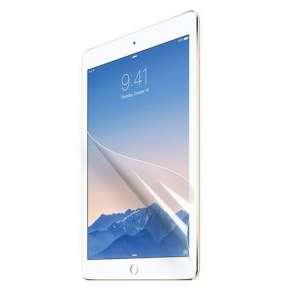 """Devia fólia High Transparent Screen Protector pre iPad Pro 10.5""""/iPad Air 10.5"""""""