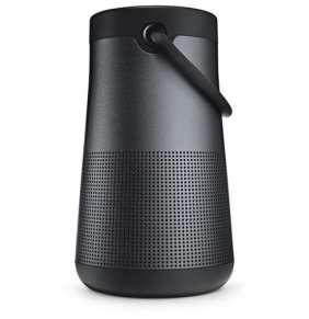 Bose SoundLink Revolve+ Black reproduktor