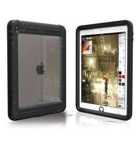 "Catalyst kryt Waterproof case pre iPad Pro 9.7"" - Black"