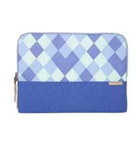 "STM puzdro Grace pre Laptop 13"" - Blue Diamonds"