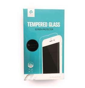 Devia ochranné sklo pre iPhone 7 Plus/8 Plus 9H 0.26mm