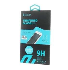 Devia ochranné sklo pre iPhone SE 9H 0.18mm