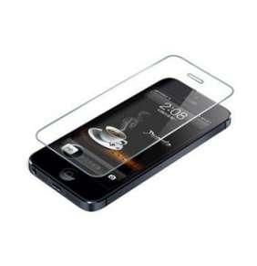 Devia ochranné sklo pre iPhone SE 9H 0.26mm
