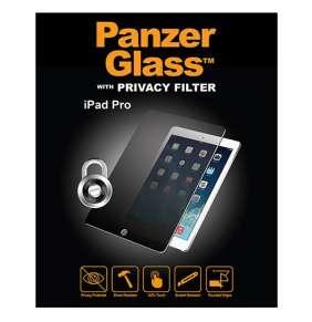 "PanzerGlass ochranné sklo Privacy Glass pre iPad Pro 12.9"""