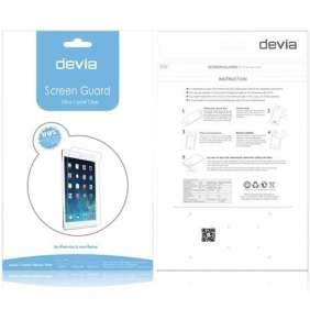 Devia fólia High Transparent Screen Protector pre iPad mini/2/3