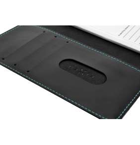 Pouzdro FIXED Sony Xperia 1 II