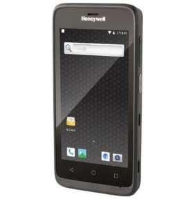ScanPal EDA51 - WLAN, GMS, 3GB/32GB bez SIM