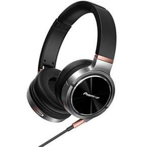 Pioneer SE-MHR5 Sluchátka přes uši