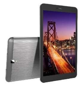 """Tablet iGET SMART W82, 8"""" 1280x800 IPS, 1.3 GHz Quad Core procesor, 2 GB RAM, 32 GB ROM, 2.0 MPix +"""