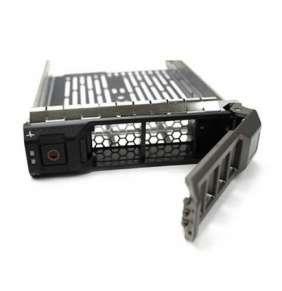 """Dell rámeček pro 3,5"""" SATA/SAS HDD do svr 11G/12G/13G a 14G Tower"""