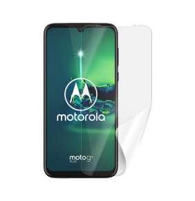 Screenshield fólie na displej pro MOTOROLA Moto G8 Plus XT2020