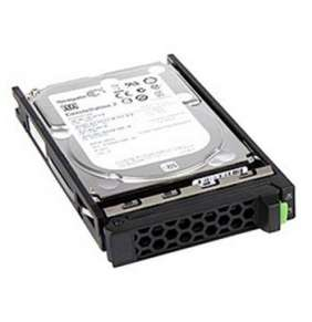 HDD Sas 12g 1.2tb 10k 512n Hot Pl 3.5' Ep