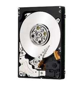 HD SATA 6G 1TB 7.2K NO HOT PL 3.5' BC pro TX1310 M3/TX1320 M3/TX1320 M4