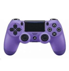 SONY PS4 Dualshock verze II - Electric Purple