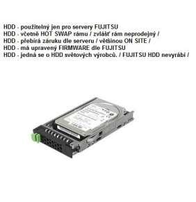 SSD SAS 12G 960GB Read-Int. 2.5' H-P EP