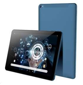 iGET Tablet SMART L104