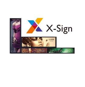 BenQ - X-sign Premium licence pro DS - 1r