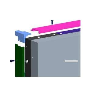 NEC LCD dekorativní kit pro X554UNV,X554UNS