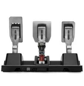 Thrustmaster T-LCM pedály pro PC/PS3/PS4/XONE