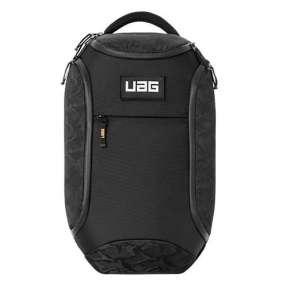 UAG batoh Std. Issue 24-Liter Backpack - Black Midnight Camo