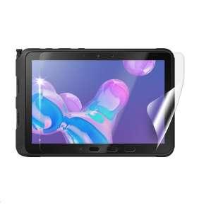 Screenshield SAMSUNG T540 Galaxy Tab Active Pro folie na displej