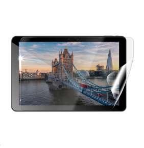 Screenshield IGET Smart W102 folie na displej